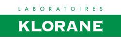 logo-klorane3