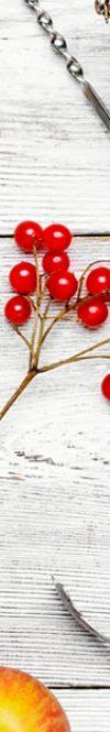 imunita-podzim