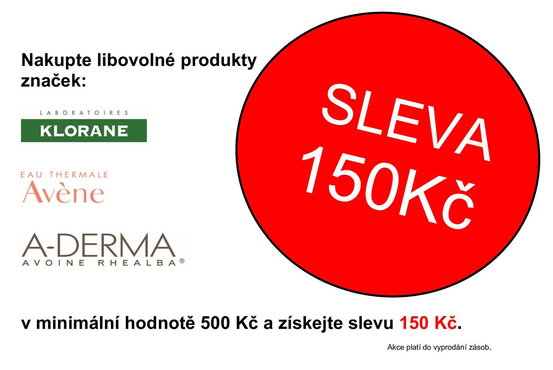 10052017-akce