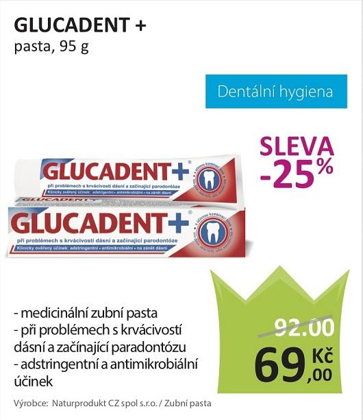 glucadent