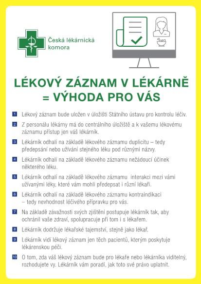 CLnK_Lekovy-zaznam