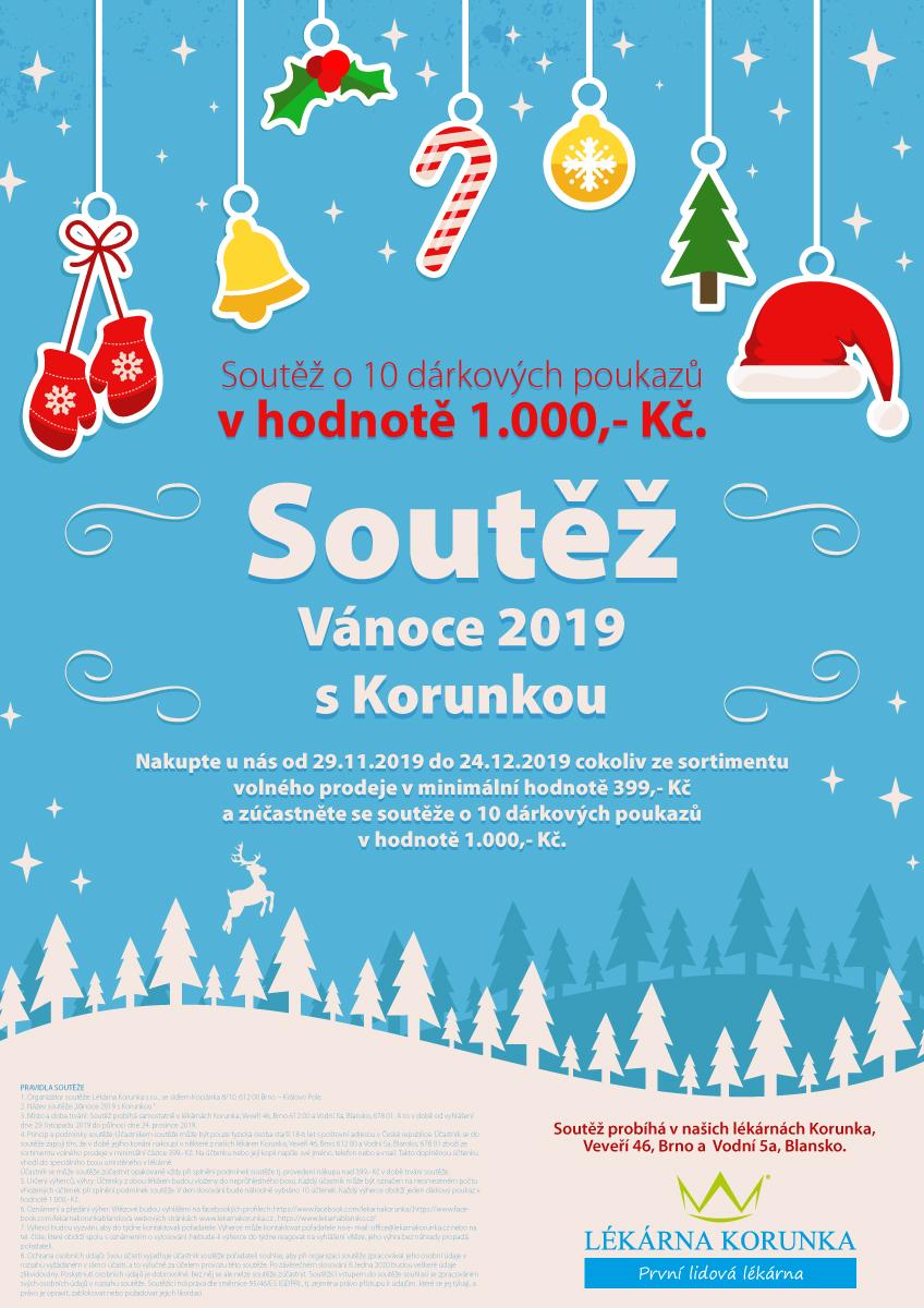 WEB-Soutěž-Vánoce-2019-s-Korunkou