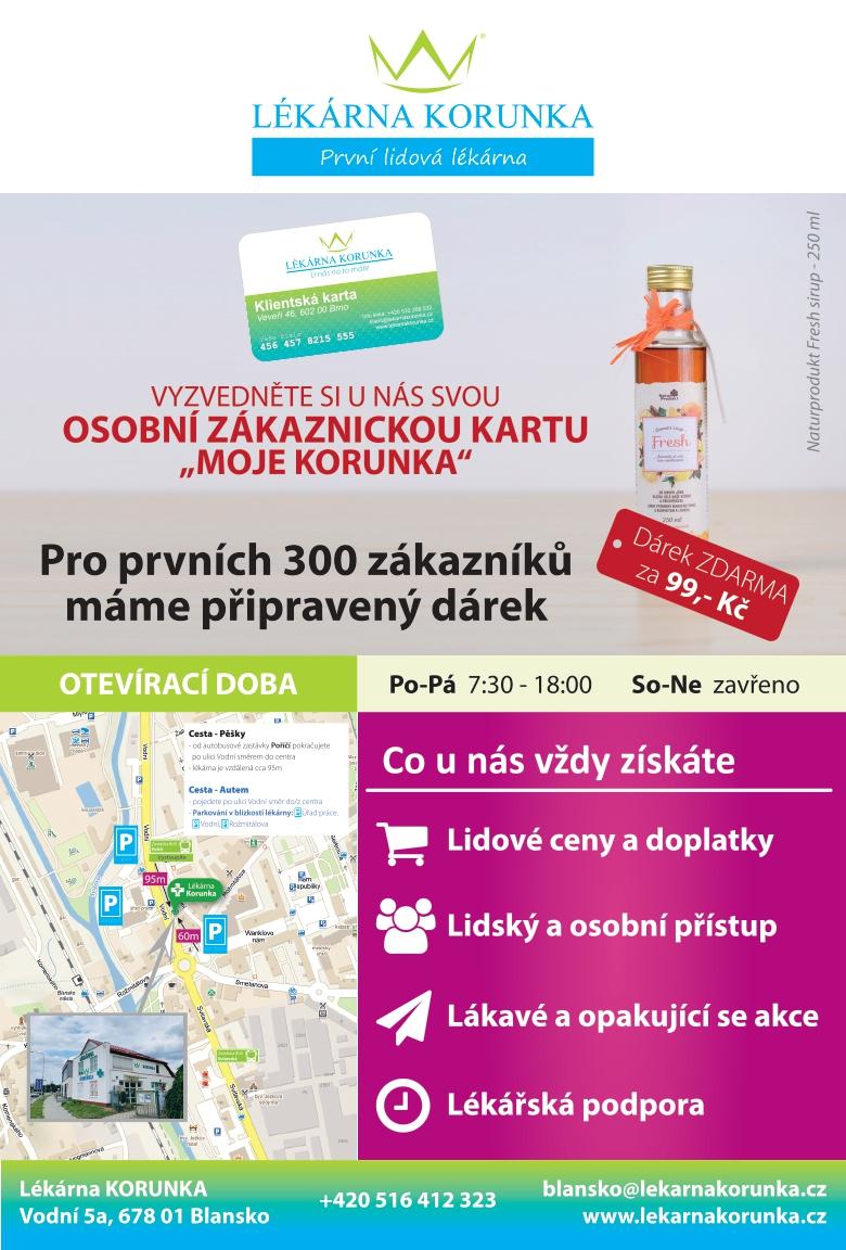 let+ík a kup+-n - tisk - FINAL_page-0001