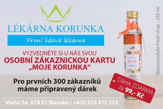 let+ík a kup+-n - tisk - FINAL_page-0002