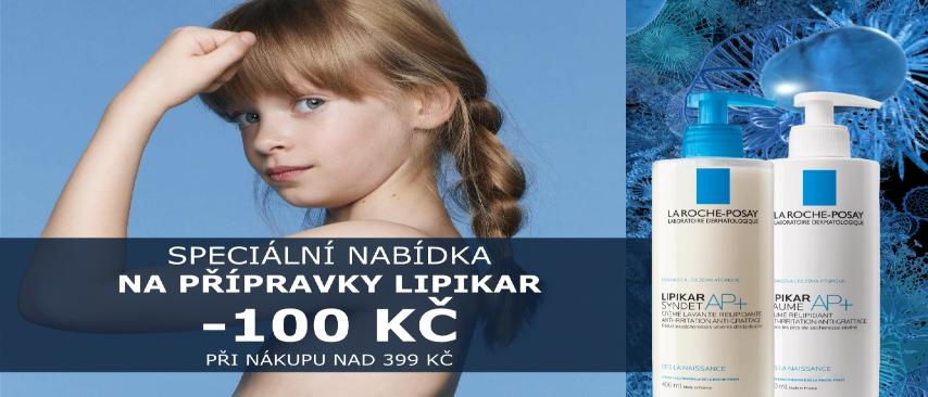 LRP_BOOK_1_2020_CZ-000006