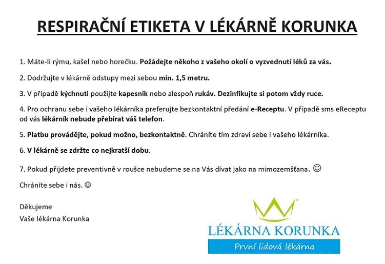 RESPIRAČNÍ ETIKETA V KORUNCE_page-0001