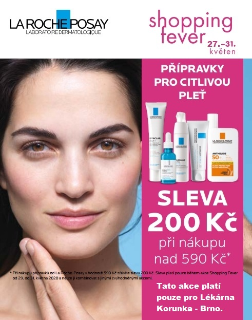 la roche shopping fever – web1