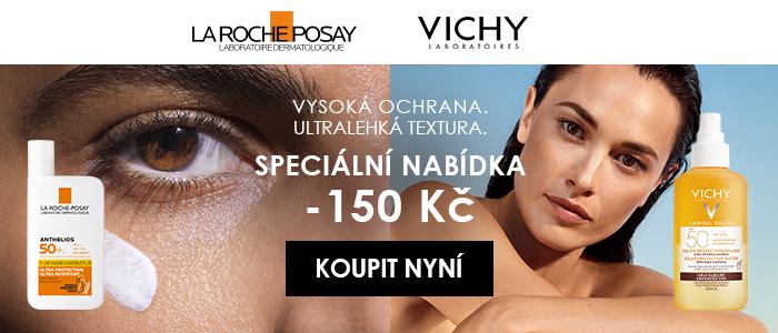 La roche a Vichy
