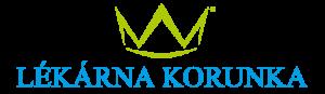 logo-lekarna